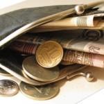 bednost-i-bogatstvo