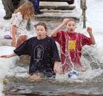 Что нужно для обряда Крещения