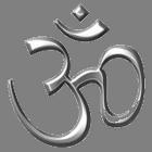 Символ индуизма