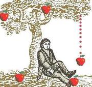 Исаак Ньютон и закон тяготения