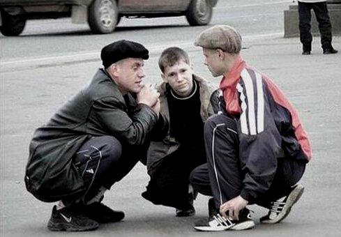 """В базах РФ не значатся дипломы, выданные выпускникам """"вузов"""" оккупированного Донбасса - Цензор.НЕТ 4767"""