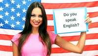 razgovornogo angliyskogo