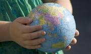 Globalizaciya