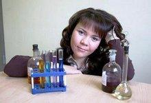 biotekhnologiya