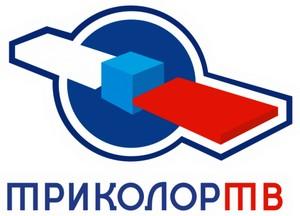tricolor-tv