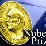 Нобелевская премия по химии в 2013 году