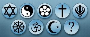 avraamicheskie-religii